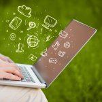 optimiser contenus web