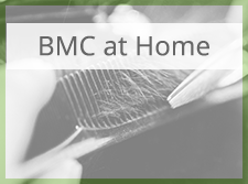 BMC at home