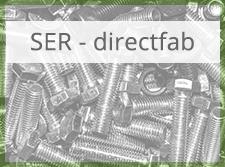 SER – directfab