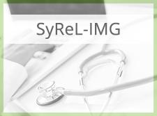 SyReL-IMG