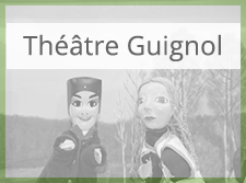 Théâtre Guignol