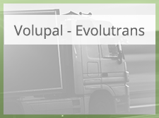 Volupal – Evolutrans