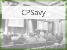 Conférences Paul Savy