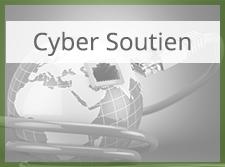 Cyber Soutien