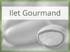 Ilet Gourmand