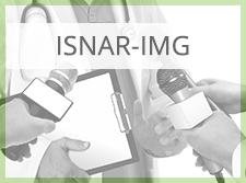 ISNAR-IMG